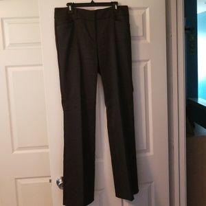 NY&CO trousers